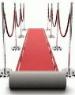 Kırmızı Halı Kiralama metre olarak giriniz